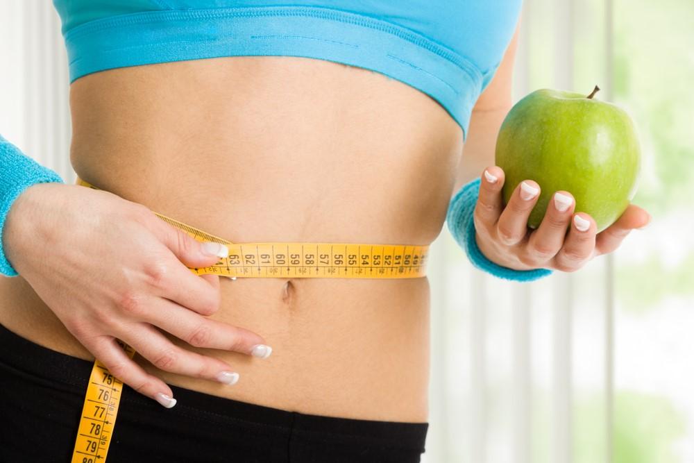10 zasad, które pozwolą Ci pozbyć się nadwagi lub otyłości