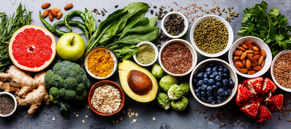 Postępowanie dietetyczne przy insulinooporności
